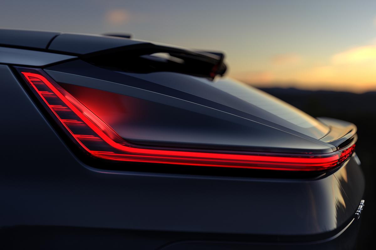 2023-Cadillac-LYRIQ-011.jpg