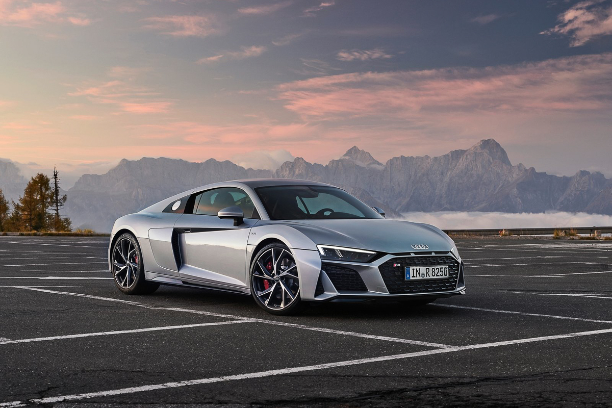 Audi-R8_V10_RWD-2020-1600-03.jpg