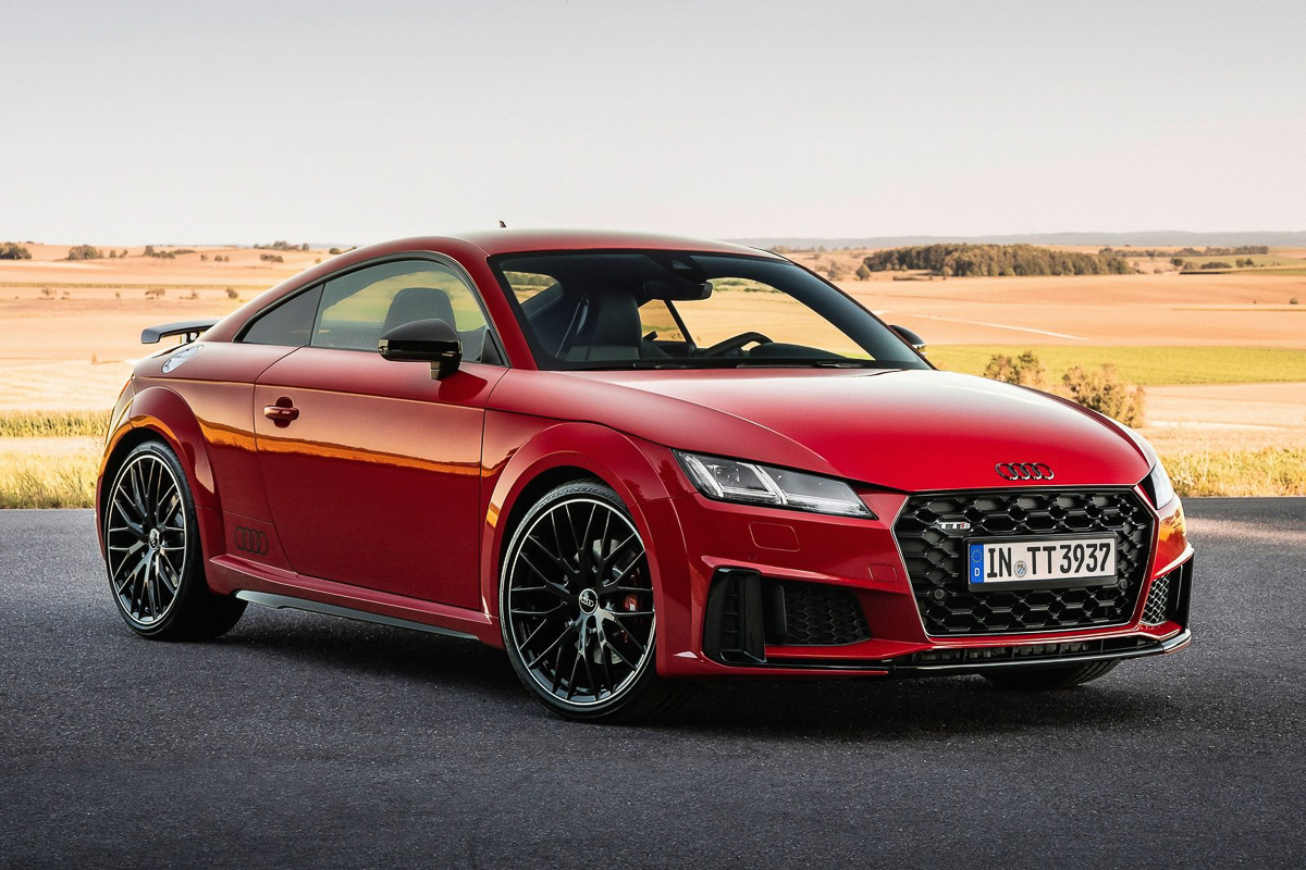 Audi-TTS_Coupe_competition_plus-2021-1600-02.jpg