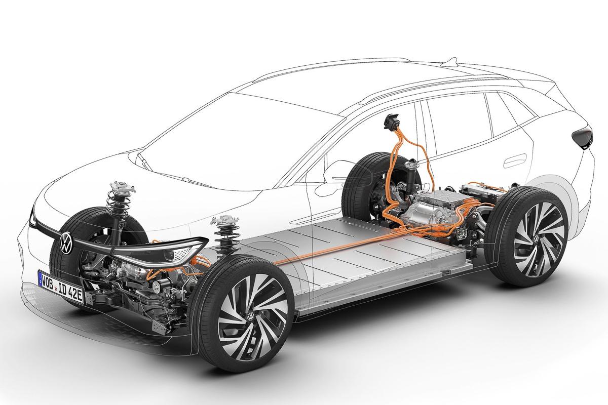 Volkswagen-ID.4_GTX-2022-1600-0e.jpg