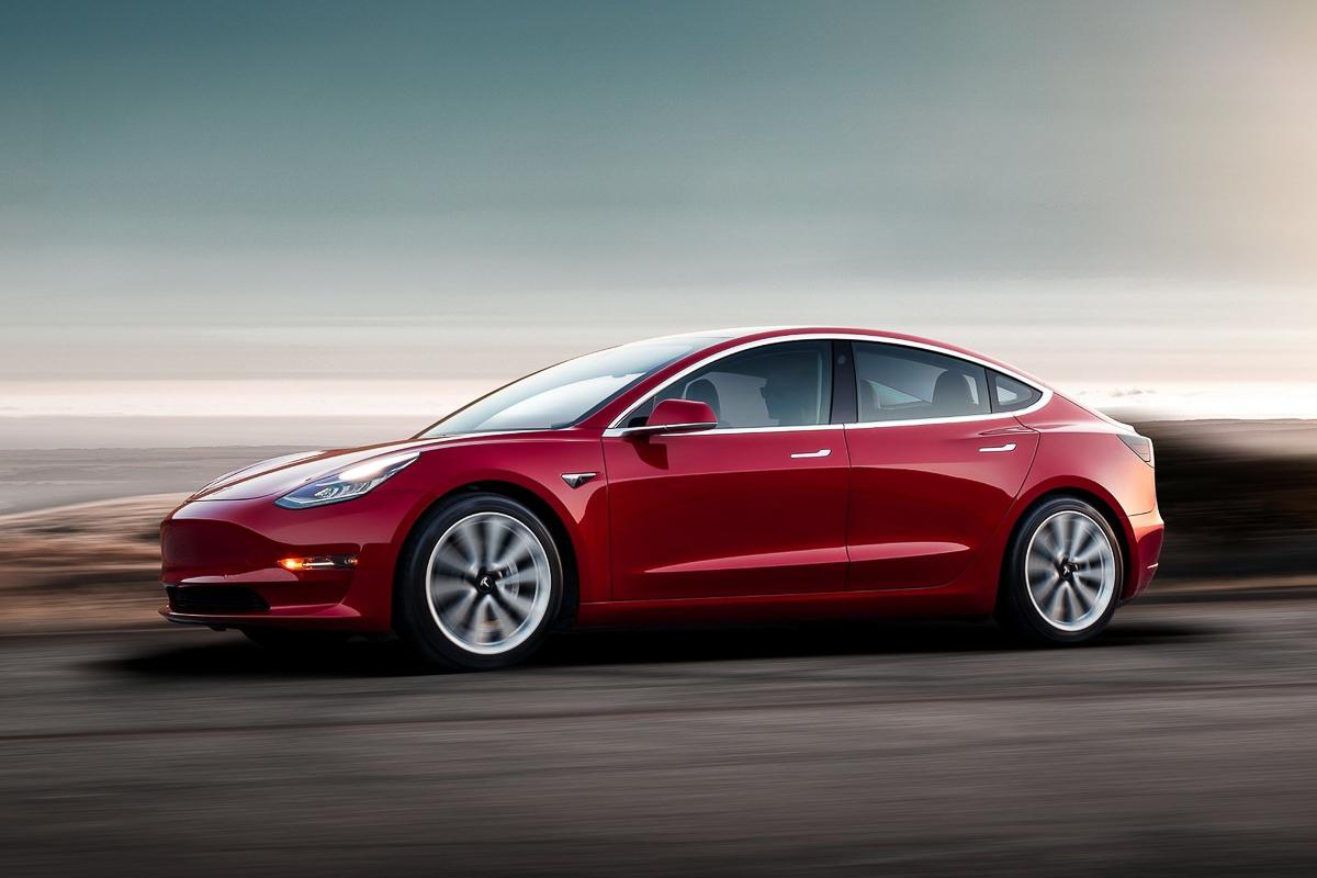 Tesla-Model_3-2018-1600-03.jpg