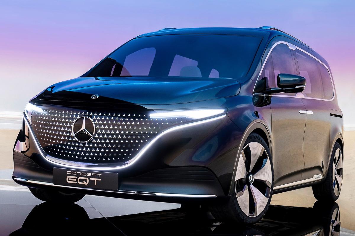 Mercedes-Benz-EQT_Concept-2021-1600-01.jpg