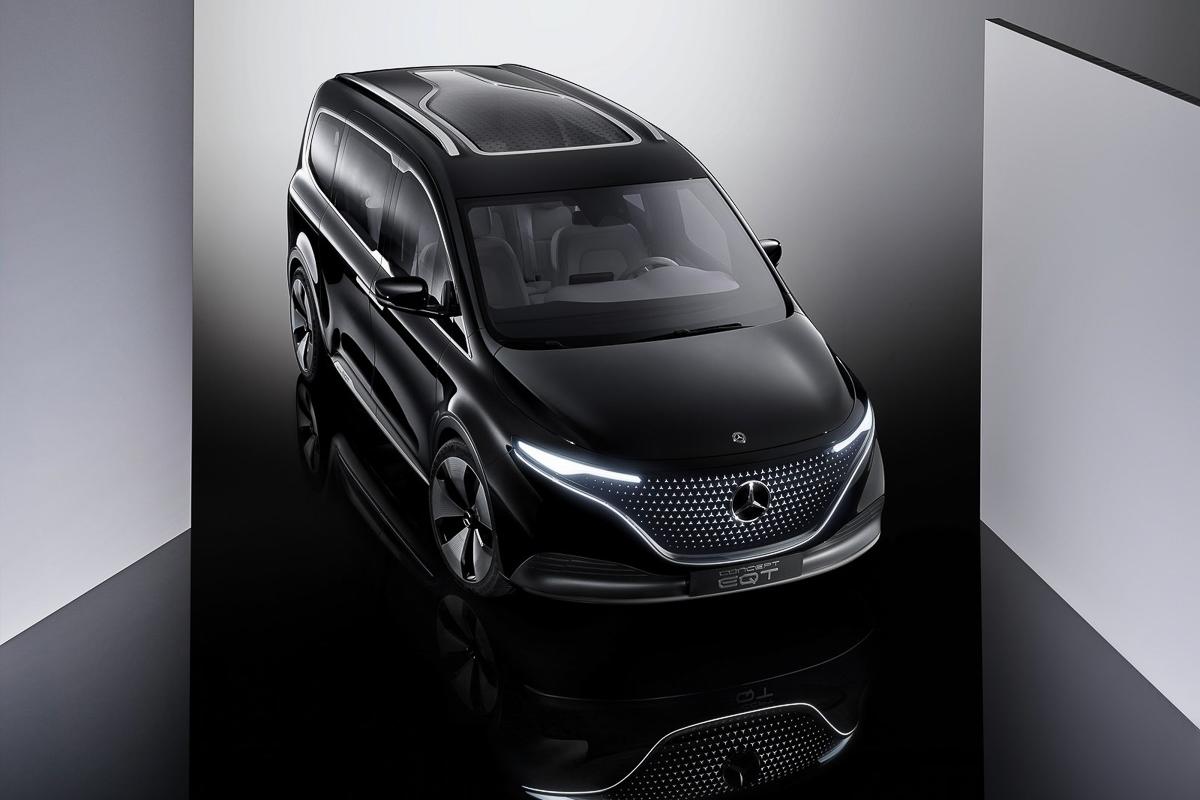 Mercedes-Benz-EQT_Concept-2021-1600-13.jpg