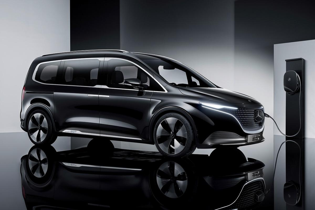 Mercedes-Benz-EQT_Concept-2021-1600-15.jpg