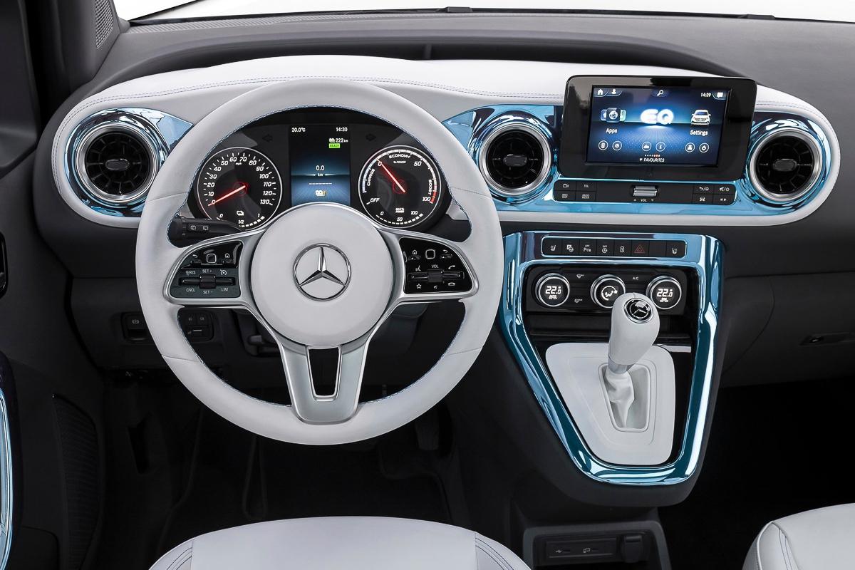 Mercedes-Benz-EQT_Concept-2021-1600-17.jpg