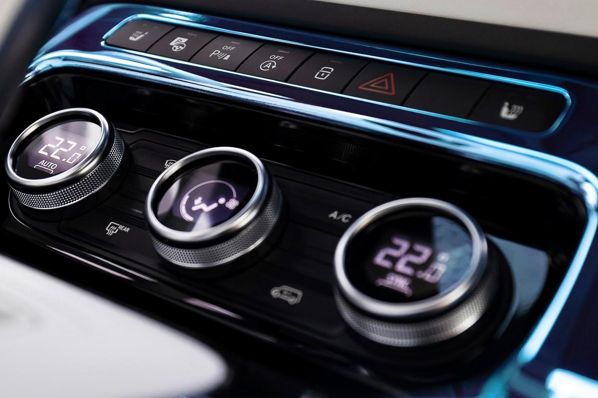Mercedes-Benz-EQT_Concept-2021-1600-20.jpg