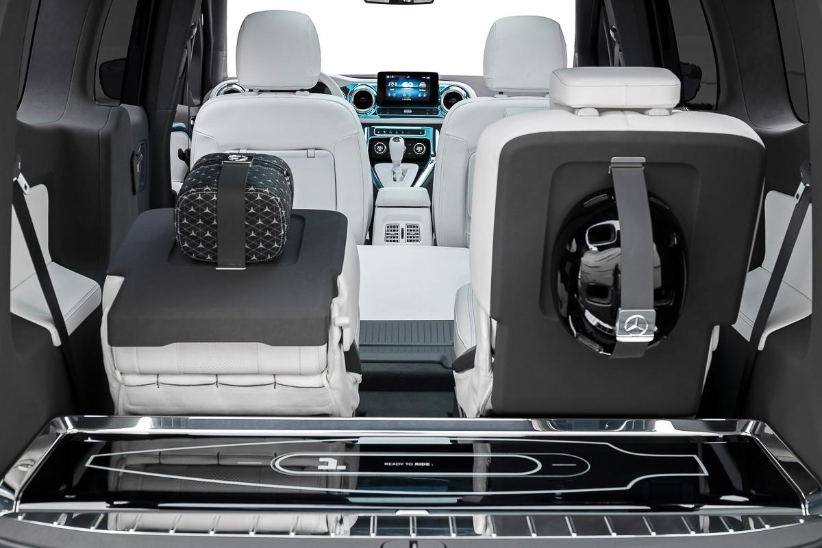 Mercedes-Benz-EQT_Concept-2021-1600-25.jpg