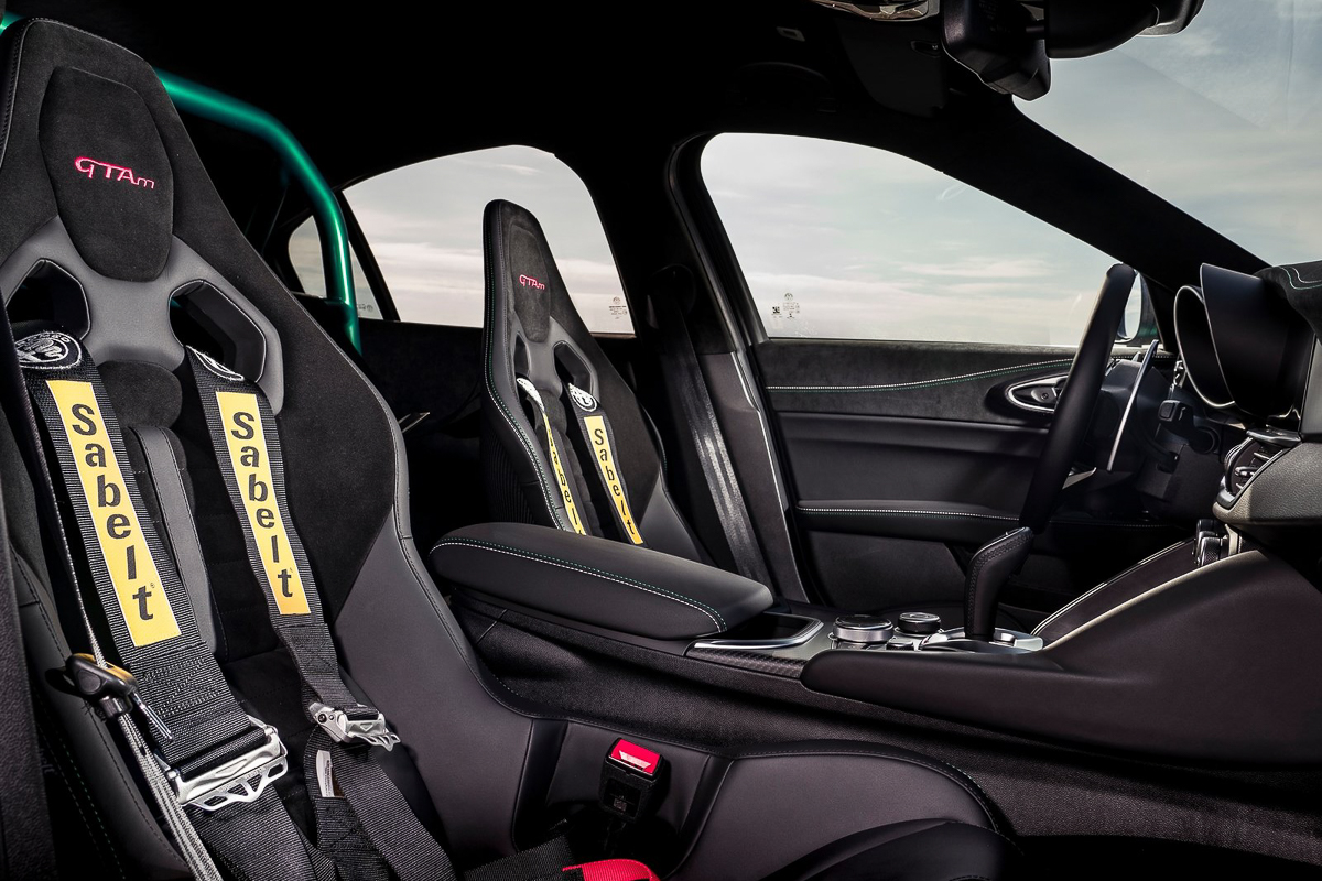 Alfa_Romeo-Giulia_GTA-2021-1600-70.jpg
