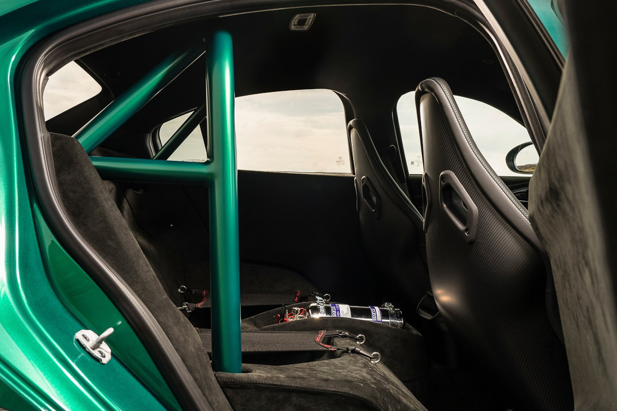 Alfa_Romeo-Giulia_GTA-2021-1600-72.jpg
