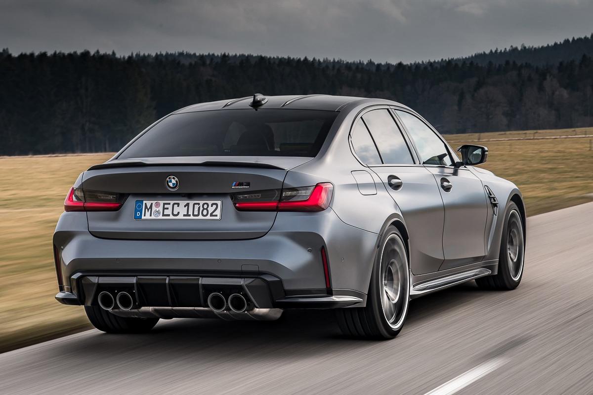 BMW-M3_Competition_Sedan_M_xDrive-2022-1600-17.jpg
