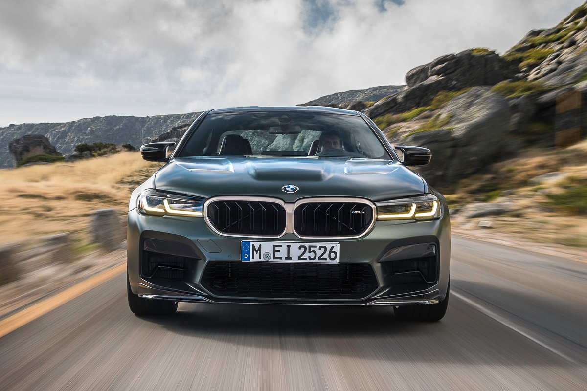 BMW-M5_CS-2022-1600-4d.jpg
