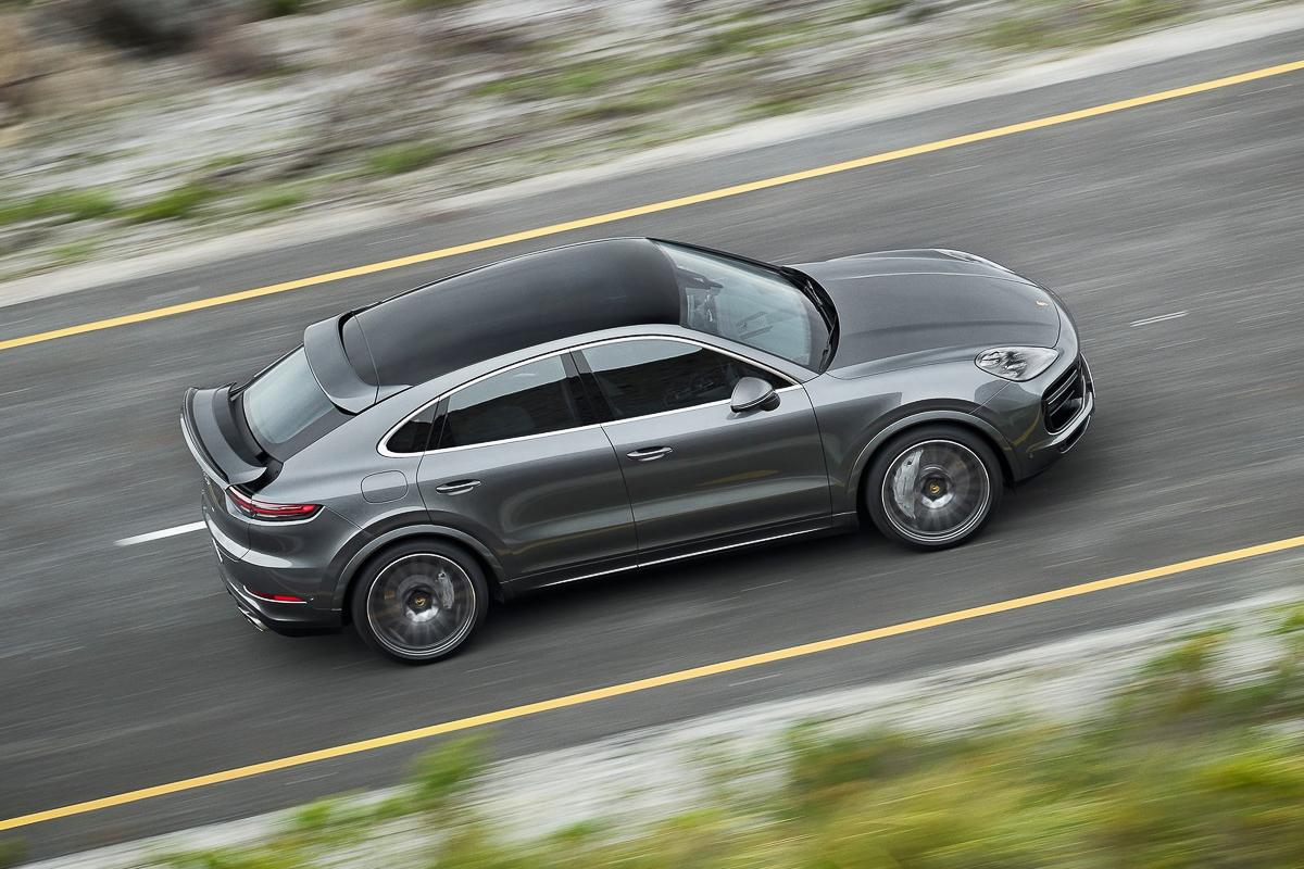 Porsche-Cayenne_Turbo_Coupe-2020-1600-2d.jpg