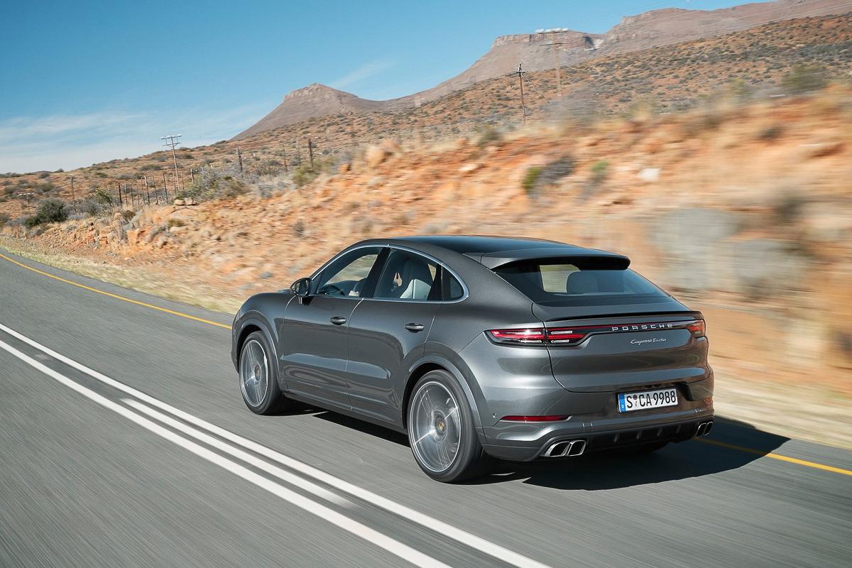 Porsche-Cayenne_Turbo_Coupe-2020-1600-43.jpg