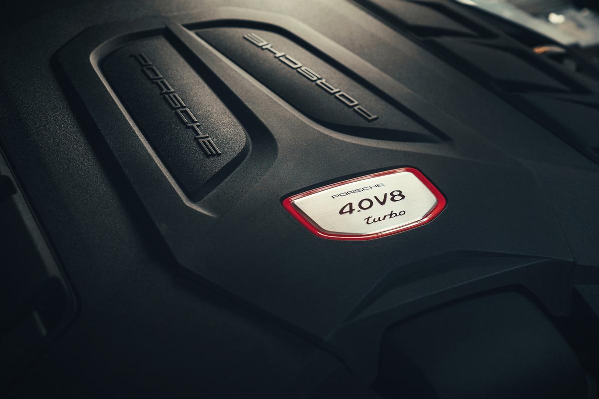 Porsche-Cayenne_Turbo_Coupe-2020-1600-93.jpg