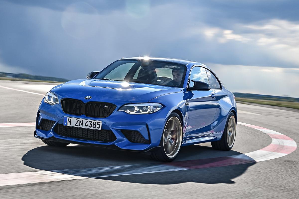 BMW-M2_CS-2020-1600-15.jpg