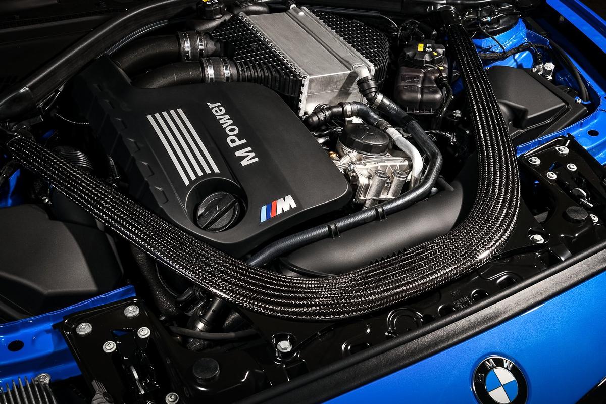 BMW-M2_CS-2020-1600-50.jpg