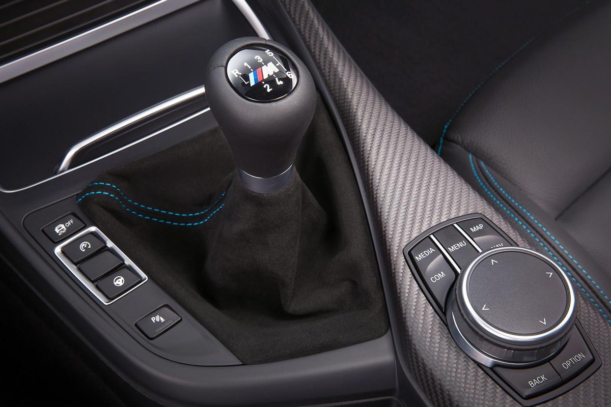 BMW-M2_Competition-2019-1600-7c.jpg