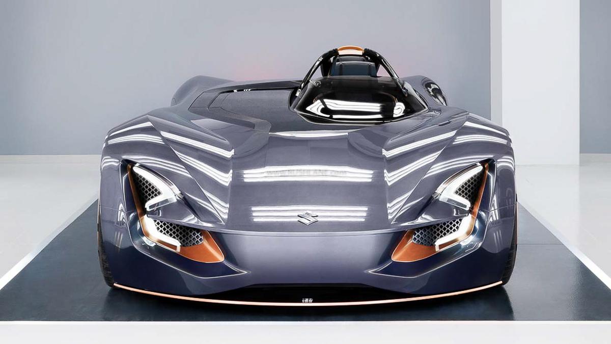 Carstuff_Misano Concept-5.jpg