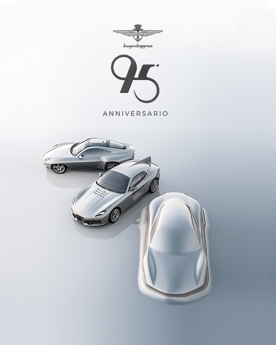 Carstuff_Touring-4.jpg