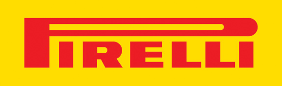 Pirelli Logo.jpg