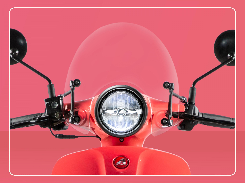 超值交車禮「原廠潮流風鏡」,為Dory 125 ABS車體更添質感.jpg