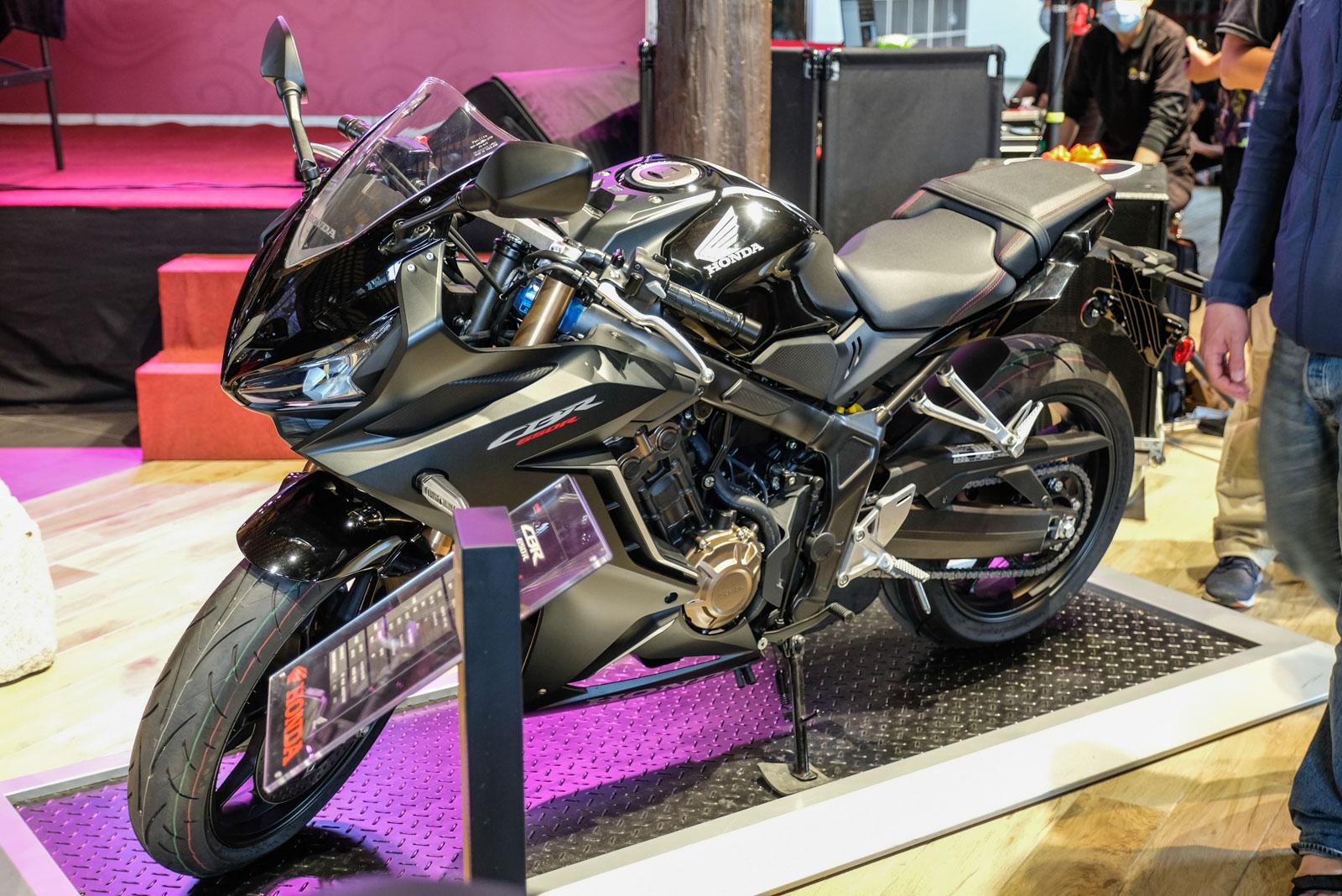 Honda CBR650R.jpg