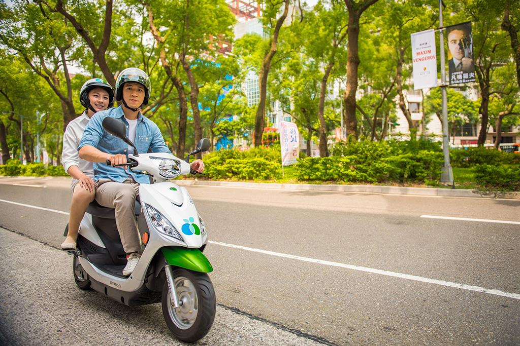 新聞照片2_加入WeMo Scooter 會員享前6分鐘免費,趟趟都有優惠。.jpg