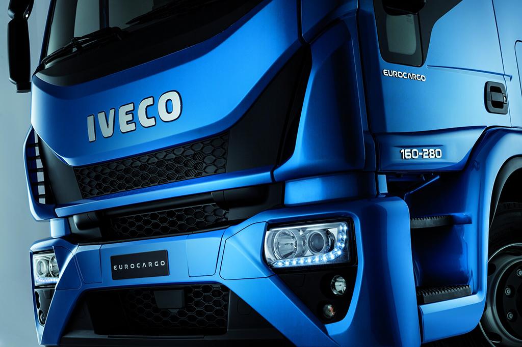 IVECO為歐洲商車銷售冠軍.jpg