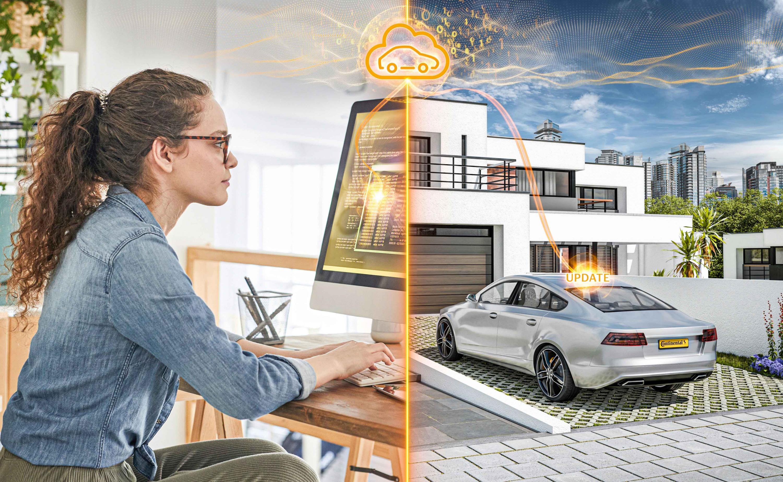 01 軟體可以更有效、更安全地進行開發和測試,並且直接傳輸至車輛.jpg