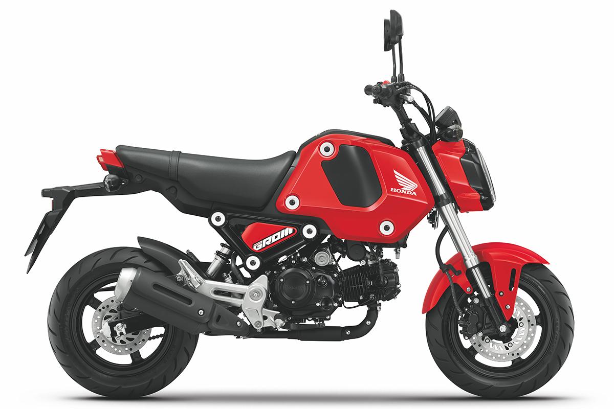 2021 MSX GROM 紅.jpg