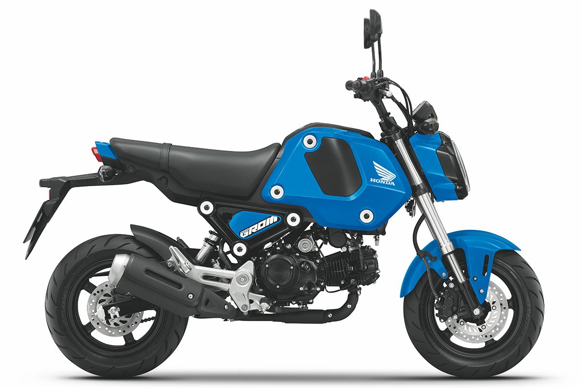 2021 MSX GROM 藍.jpg