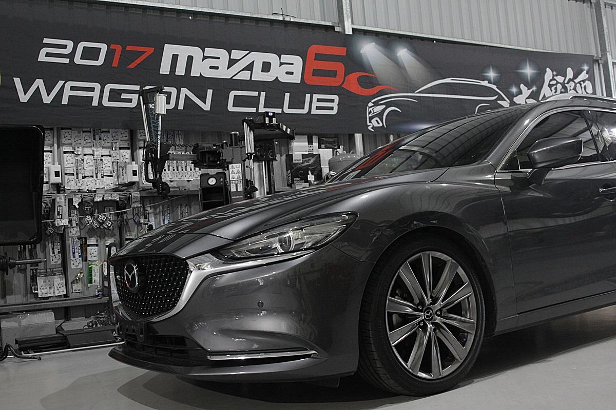 Mazda 6 Wagon BILSTEIN-25.JPG