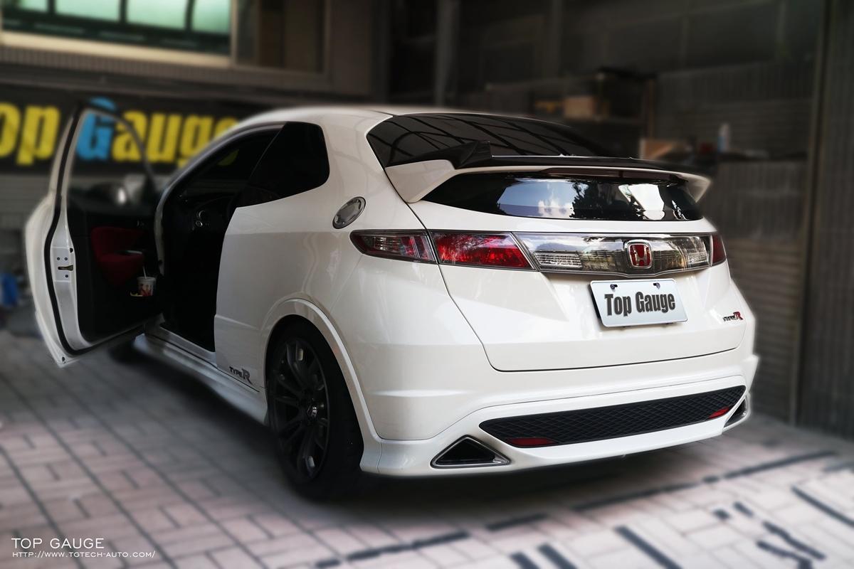 Honda-32.jpg
